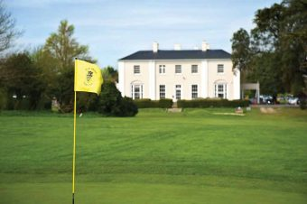 Ham Manor Golf Club - Golf Membership Offers