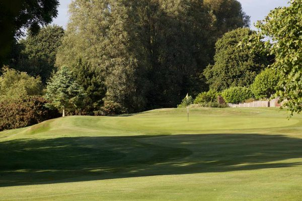 All FourBalls just £50 – 1 Week Only